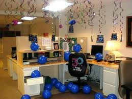 halloween themes for office. office design decorating themes for diwali school halloween