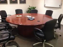 large size of office table round table conference result round table conference mahatma gandhi million