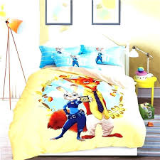 disney full size bedding bedding sets queen sheets queen size brushed cotton boys winter bedding set disney full size bedding