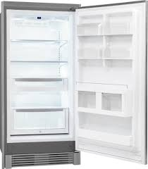 electrolux refrigerator black. main feature electrolux refrigerator black