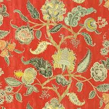 Small Picture The 25 best Asian drapery fabric ideas on Pinterest Toile