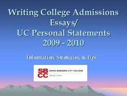 This Is Appropriate Resume Personal Statement Examples   Resume     uc example essays      uc personal statement sample letter template word          samplehtml prompt