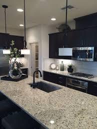 lovable kitchen backsplash for dark cabinets best ideas about dark kitchen cabinets on dark