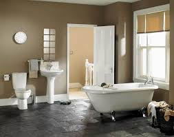 bathroom color ideas for painting. Taupe Color Paint. Bathroom Color Design Ideas For Painting