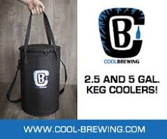 November sales on Canuck Homebrew Supply! - Home Brew Forums