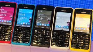 nokia phone 2013. 32 nokia phone 2013 c
