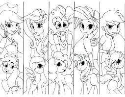 equestria s coloring book my little pony equestria coloring pages elegant my little pony games