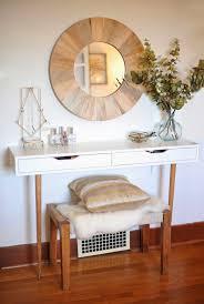 ikea furniture diy. Ikea Furniture Diy L
