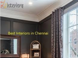 best interior designers in chennai by