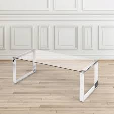 david coffee table small