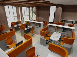 work office design. Perfect Work Office Design Trends No Place Like Worku2026  Insight  Projects People  CID Intended Work Design O