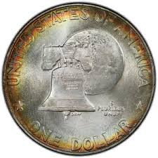 1972 Eisenhower Dollar Value Chart How Much Are Silver Dollars Worth Eisenhower Dollar Value