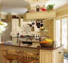 Country Decor For Kitchen Country Kitchen Wall Decor Miserv