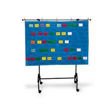 Pocket Charts Calendar Hundred Pocket Charts More