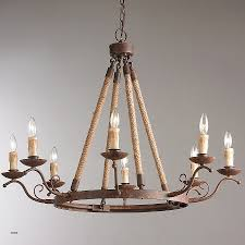 landscape rope lighting awesome rope light chandelier rope closdurocnoir hd wallpaper pictures