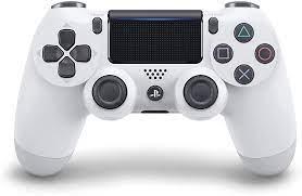Controle Dualshock 4 - PS4 - SHOP - SHOCK