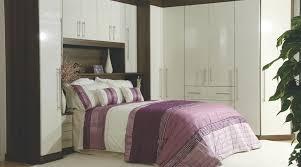 b q modular bedroom furniture as white bedroom furniture sets b and q fitted bedroom furniture bedroom furniture wardrobes