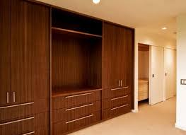 bedroom cabinet designs. Design Of Bedroom Cupboards Cabinet Designs Fair