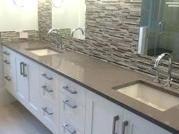 granite cost per square foot installed cost to install corian countertop cost per square foot quartz