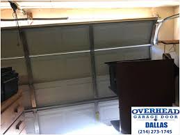overhead garage doors dallas tx inspirational dallas garage door repair and installation services