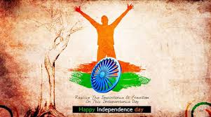 happy independence day speech in hindi english best  independence day speech