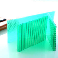 corrugated plastic roofing home depot corrugated fiberglass corrugated clear plastic roofing home depot