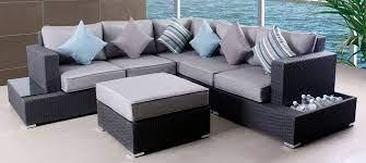 home blkcherry lifestyle furniture