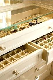 glass dresser top endearing trend dressers medium size of natural nightstand nightstands