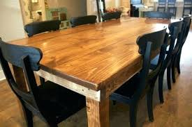 medium size of solid wood dining table and chairs john lewis wooden set round singapore furniture