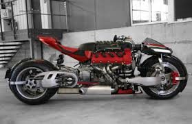 motorcycles luxury motorcycle brands and their expensive bikes