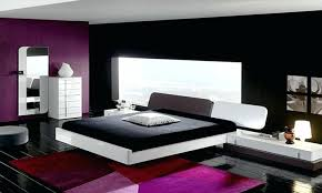 black purple and white bedroom ideas. Perfect Black Beautiful Purple And Black Bedroom Ideas Pictures Nice  Grey Decorating Intended Black Purple And White Bedroom Ideas T