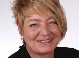 Ingrid remmers is a german politician. Burgersprechstunde Mit Mdb Ingrid Remmers Die Linke Kreisverband Gelsenkirchen