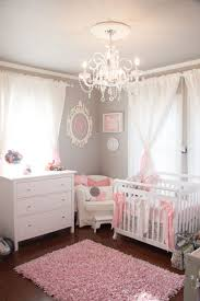 lighting breathtaking small chandeliers for bedrooms 19 marvelous little girl chandelier bedroom great lamp create an