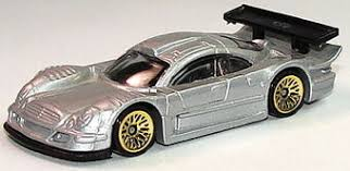 How many horsepower (hp) does a 1998 mercedes benz clk (w208) coupe 430 have? Mercedes Clk Lm Hot Wheels Wiki Fandom