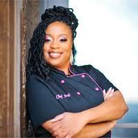 Angela Lacy-Norton - Owner - Vision Enterprises Unlimited LLC. | LinkedIn