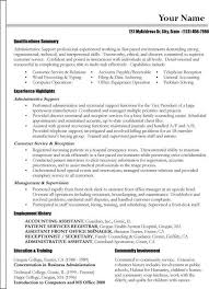 about resume on pinterest student resume tips and resume writing what is functional  resume - Functional
