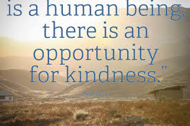 Christian Quotes On Kindness Best of All Inspiration Quotes Quotes To Inspire You Today