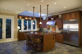 Stone Kitchen Floor Tiles Slate Floor Tile Kitchen Floor With Slate Tiles Of Floor Tiles