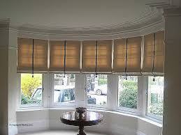 made to measure roman blinds bakebergs blinds custom made roman blinds to decorate from how do you hang curtains in a bay window