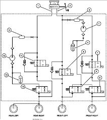 abs wiring diagram abs wiring diagram venture 1998 wiring diagrams rh parsplus co 1998 jeep grand cherokee limited 1998 jeep grand cherokee limited