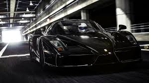 ferrari 2014 white wallpaper. cool black ferrari enzo sports car hd wallpaper 2014 white o