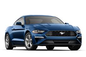 2018 ford mustang price. exellent price 2018 mustang ecoboost fastback and ford mustang price