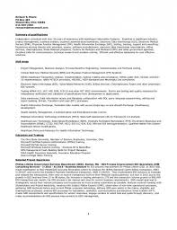 ... Vibrant Design Patient Service Representative Resume 9 Patient Access  Representative Resume Examples Within ...