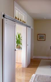 boston double barn doors with furniture and accessory companies bedroom farmhouse large area rug beadboard