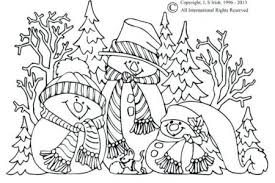 Free Wood Burning Patterns New Best Free Wood Burning Patterns For Christmas Image Collection