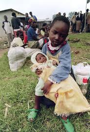 genocide in rwanda essay kwibuka remembering years since the  rwandan genocide homework help rwanda genocide plane shot down studylib net rwanda genocide plane shot down