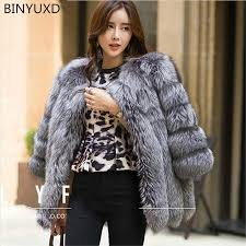 binyuxd hot new design autumn winter jpg