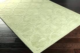 9x12 sisal area rugs round sisal rug large size of custom bound area rugs home depot 9x12 sisal