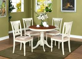 folding dining table for sale philippines. large size of white designer dining table small for sale philippines ikea set spaces folding