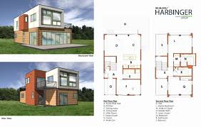 Shipping Container Home Plans Pdf Elegant Shipping Container Homes